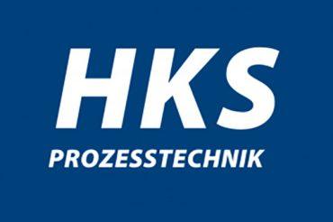hks_logo