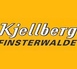 kjellberg_logo